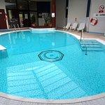 Foto de Craigmonie Hotel & Leisure Ltd.