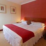 Photo of Craigmonie Hotel & Leisure Ltd.