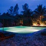 Photo de Blancaneaux Lodge