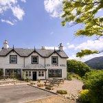 Loch Leven Hotel