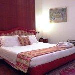 Photo de Hotel Royal Torino