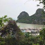 Photo of Ha Long Bay Daily Tours