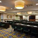 Foto de Holiday Inn Express Hotel & Suites Tampa Northwest - Oldsmar