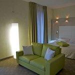 Photo of Hotel Dei Giardini