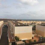 Hotel Costa Caleta Foto