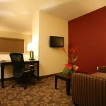 Photo of Holiday Inn Omaha Downtown Airport
