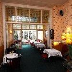 Photo de Hotel Sander