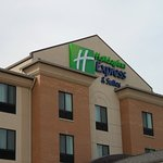 Photo of Holiday Inn Express & Suites Urbandale