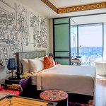Photo of Hotel Indigo Singapore Katong