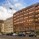 Photo of Novum Hotel Imperial Frankfurt Messe