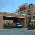 Photo of Hampton Inn & Suites Fort Worth Fossil Creek