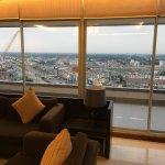 Photo of Kantary Hotel, Ayutthaya