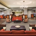Photo de Holiday Inn Grand Rapids - Airport