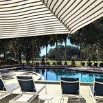 Photo of Hilton Ocala
