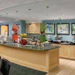 Photo of Hampton Inn by Hilton Harrisburg West