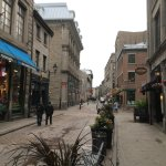 Photo of Free Old Montreal Tours