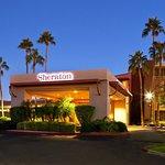 Photo of Sheraton Phoenix Airport Hotel Tempe