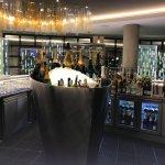 Photo de Best Western Premier Hotel de la Paix