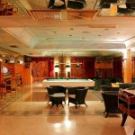 Photo de Hotel Kalura