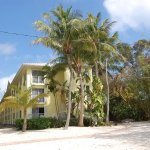 Photo of Bayside Inn Key Largo