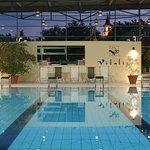 Photo of Parkhotel Weiskirchen