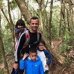 Photo de Children's Eternal Rain Forest