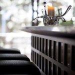 Photo de Hotel Mon-Repos