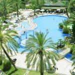 Photo of D-Resort Grand Azur