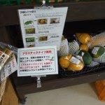 Foto de Onna Station Nakayukui Market
