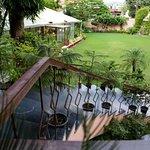 Photo of Inderlok Hotel