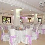 Foto di Andris Hotel