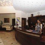 Foto van Hotel Opal Exclusive