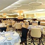 Photo of Tiflis Palace Hotel