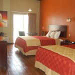 Photo of Blue Bay Inn & Suites