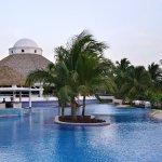 The Westin Playa Bonita Panama Photo
