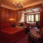 Photo de Hotel Du Parc