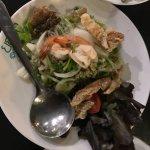 Photo of Yok Yor Marina & Restaurant