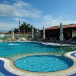 Photo of Hotel Villa Letan