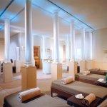 Schloss Fuschl A Luxury Collection Resort & Spa, Fuschlsee-Salzburg Foto