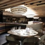 Hotel Chesa Rosatsch - Home of Food Foto