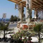 Foto di Atlantis Beach Villa