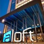 Photo of Aloft Beijing Haidian