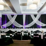 Photo of Four Points by Sheraton Winnipeg South