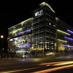 雅樂軒塔拉赫西市中心飯店照片
