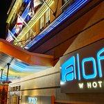 Photo of Aloft Tallahassee Downtown