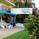 Photo of Galt Villas Inn
