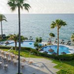 Foto de Estival Torrequebrada Hotel
