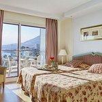 Photo de Estival Torrequebrada Hotel