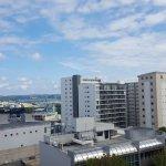 Photo de VR Auckland City