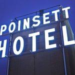 Photo of The Westin Poinsett, Greenville